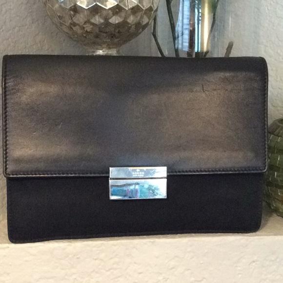 571f151fb0f Gucci Handbags - Authentic Gucci Clutch bag.